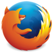 Firefox Browser