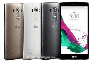 بعد از 4روز LG G6 تنها 40 هزار از آن پیش خرید شده است