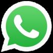 دانلود WhatsApp Messenger 2.17.93 – جدیدترین و آخرین نسخه واتس اپ