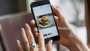 سریعتر شدن گوشی های آیفون با iOS 10.3