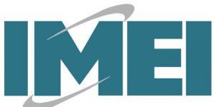IMEI / NVRAM