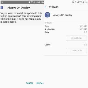 آموزش نصب دستیار هوشمند Bixby بر روی گلکسی های قدیمی تر
