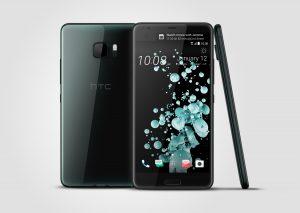 گوشی HTC U 11 با ۵ رنگ متفاوت رونمایی خواهد شد