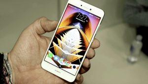 گوشیهوشمند جدید Honor 6C توسط هوآوی معرفی شد