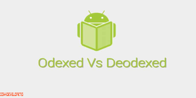 odex-deodex-1.png