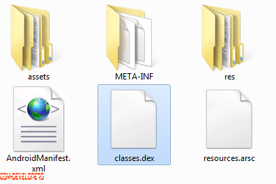 odex-rom.png