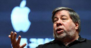 استیو گری وزنیاک : انقلاب بعدی در فناوری توسط تسلا رقم خواهد خورد نه اپل!
