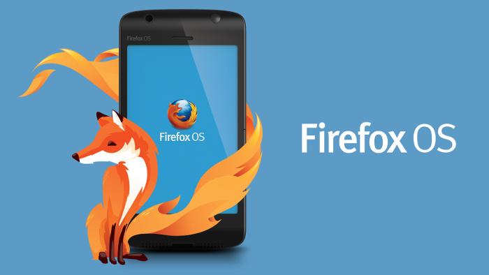 firefox_os.jpeg
