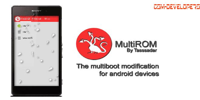port-multirom.jpg