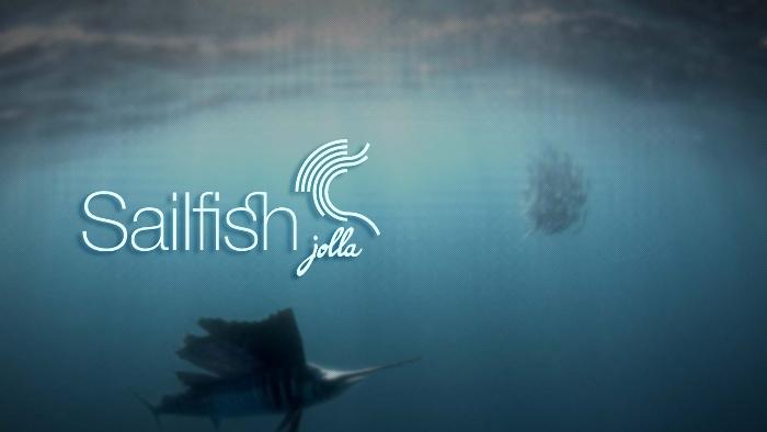 sailfish_os.jpeg
