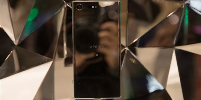 تاریخ عرضه و قیمت سونی Xperia XZ Premium مشخص شد