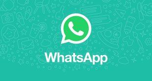 برنامه نویس لهستانی، حفره امنیتی جدیدی در whatsapp را کشف کرد