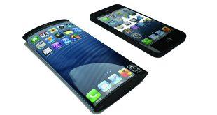 تولید انبوه iPhone 8 اغاز شد