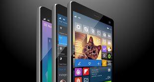 مایکروسافت همچنان به ویندوز موبایل امیدوار است