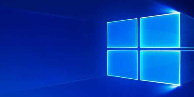 فرآیند توسعه بهروزرسانی پاییزی کریترز ویندوز 10 کامل شد