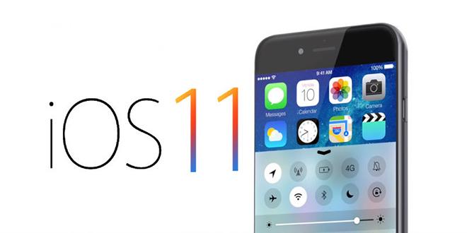 مشکلات عمومی iOS 11 و راهکارهایی برای حل آن ها