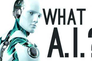 مبانی هوش مصنوعی را با زبانی بسیار ساده از گوگل بیاموزید