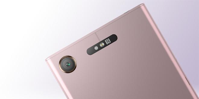 سونی Xperia XZ1 وارد بازار ایران شد + قیمت