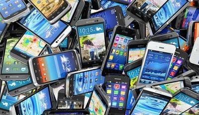 فاز دوم رجیستری گوشیهای موبایل آغاز شد | روش شناسایی گوشی های رجیستر شده