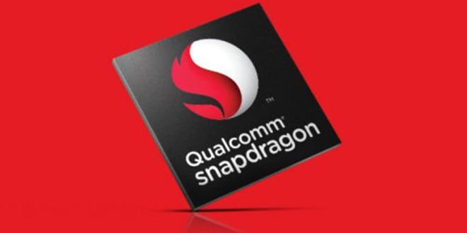 کوالکام به دنبال تولید چیپست جدید برای افزایش کیفیت نمایشگر گوشی های میان رده