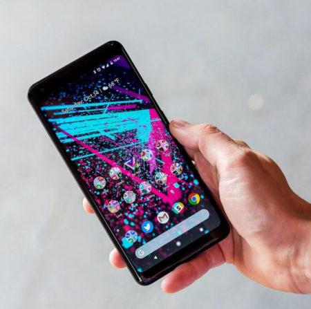 مایوسکنندهترین گوشیهای هوشمند در سال ۲۰۱۷ میلادی