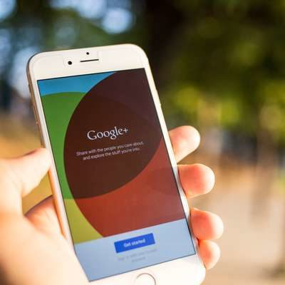 کمک رسانی Google به اپل برای ios 11