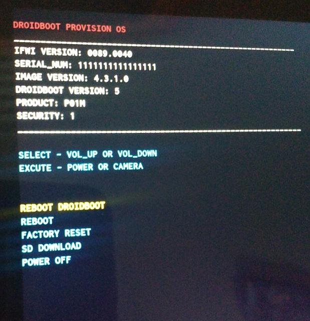 DroidbootScreen.jpg