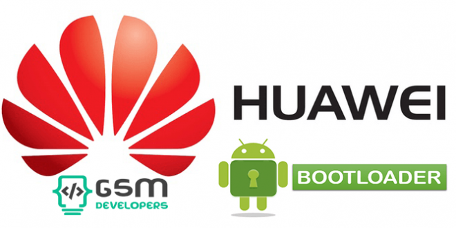 How-To-Unlock-Huawei-Bootloader-660x330.