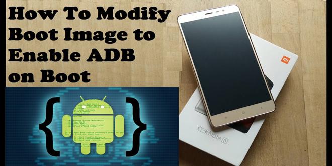 adb-enable.jpg