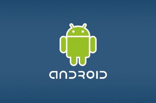 هشدار گوگل به توسعهدهندگان اندرویدی