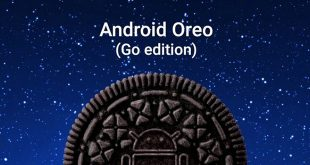 نسخه سبک اندروید با نام Go Edition برای گوشیهای پایین رده منتشر شد