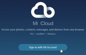 Mi-cloud-account-sign-in-300x193.png