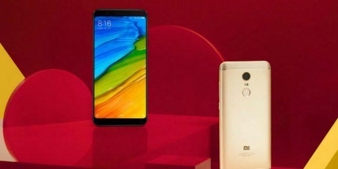 Root-Xiaomi-Redmi-5-Install-TWRP-660x330