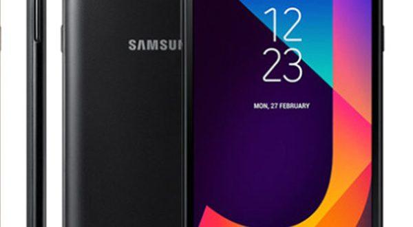 Samsung-Galaxy-J7-Core-J701F-Feature-600