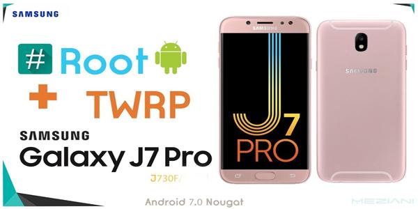 j730f-1.jpg