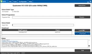 unbrick-lg-g4-1-300x178.png