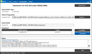unbrick-lg-g4-4-300x178.png