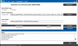 unbrick-lg-g4-5-300x178.png