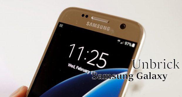 unbrick_samsung_galaxy_s7-620x330.jpg