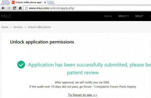 unlocking-application-last-step-300x195.