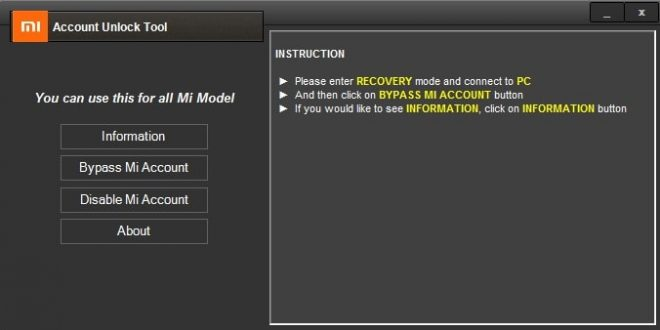 Mi-Account-Unlock-Tool-660x330.jpg