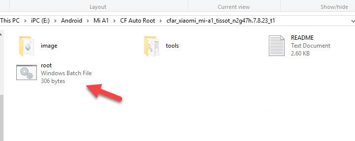 CF-Auto-Root-Mi-A1.jpg