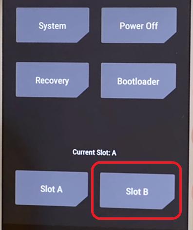 Select-Slot-B.png
