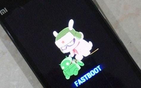 mi-fastboot-mode.jpg
