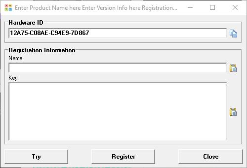 z3x-gsm-developers.com (1)