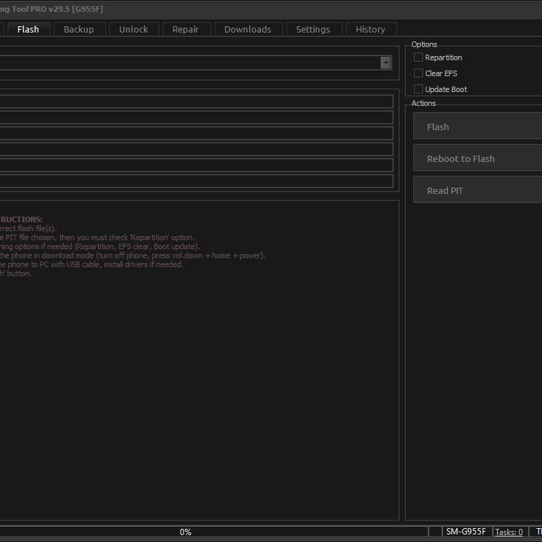 z3x-gsm-developers.com (2)