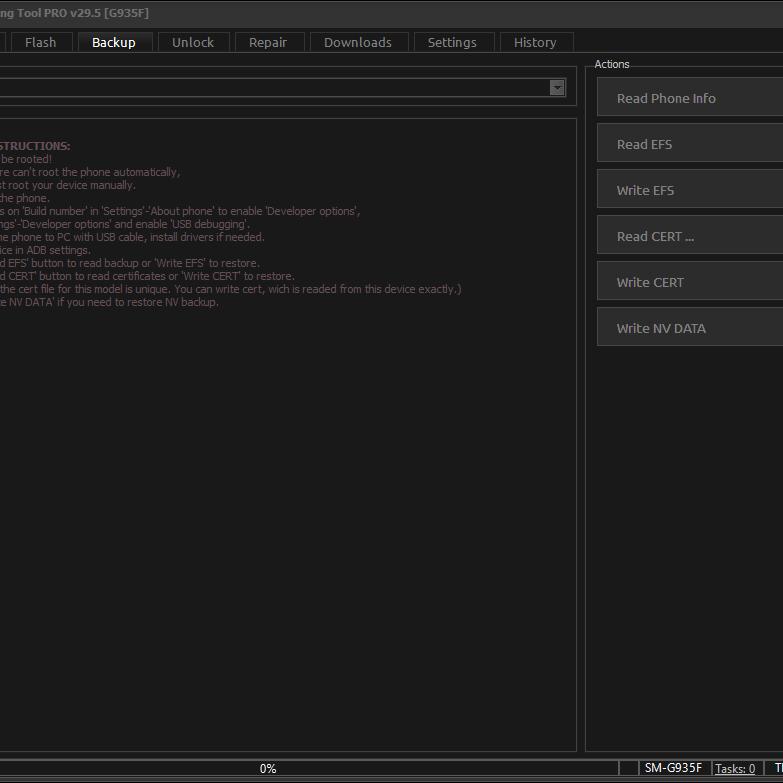 z3x-gsm-developers.com (5)