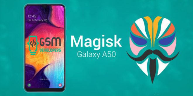 magisk-galaxy-a50-660x330.jpg
